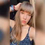 Chiara_santaroni's Profile Photo