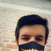 axelec18's Profile Photo