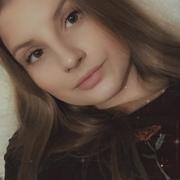 nasiuledzgaa's Profile Photo
