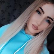 Nemaltseva_13's Profile Photo