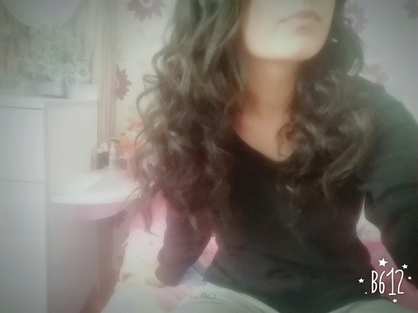 hemide_adilova's Profile Photo