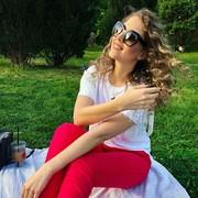 andreea_lazar_QNN's Profile Photo