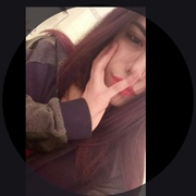 xunjcornx's Profile Photo