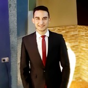 eljokerah97's Profile Photo