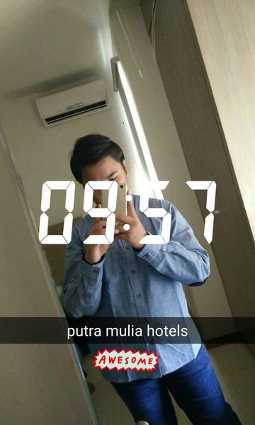ridho_mulya's Profile Photo