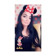 matmazeels's Profile Photo