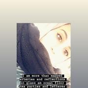 sarah_khalid76's Profile Photo