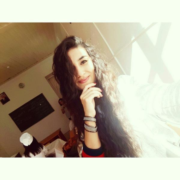 Nermin__quliyeva's Profile Photo
