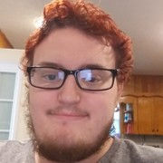 jpenner592's Profile Photo