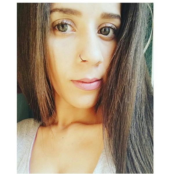 mirellymayara's Profile Photo