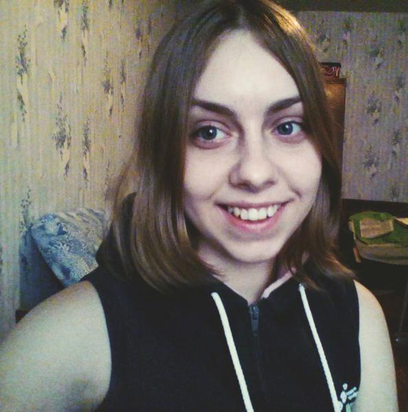 plohiemanery's Profile Photo