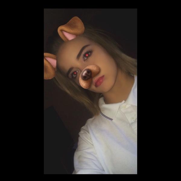 Itsnotjulia_'s Profile Photo