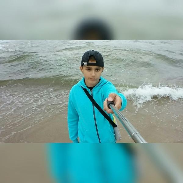 DawidLampa's Profile Photo