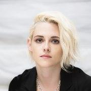 isabellasvon9705's Profile Photo