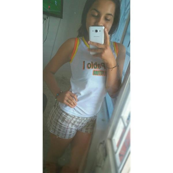 MariaTorres03's Profile Photo