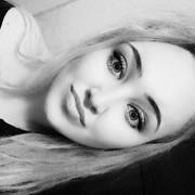 dominikadominikowska's Profile Photo
