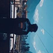 ZuhairZafar's Profile Photo