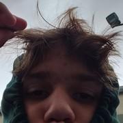 andrii_dziubchuk's Profile Photo