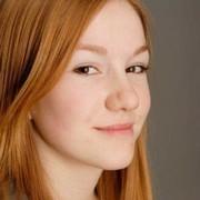 Kimberlylankes's Profile Photo