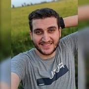 MohamedAtyiam2000's Profile Photo