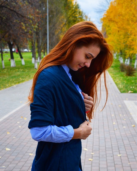 VeroNi4kaa97's Profile Photo