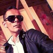 hikmetxhaferi's Profile Photo